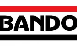 Bando Indonesia
