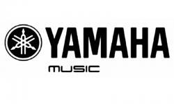 YAMAHA MUSIC INDONESIA