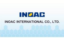 IIC - JAPAN