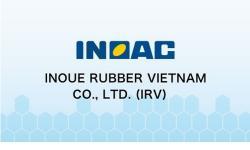 INOUE RUBBER VIETNAM