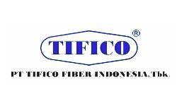TIFICO