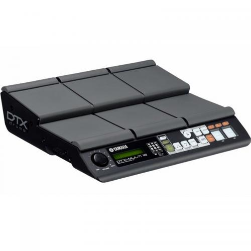 DTX Multi 12 - Electronic Drum Pad