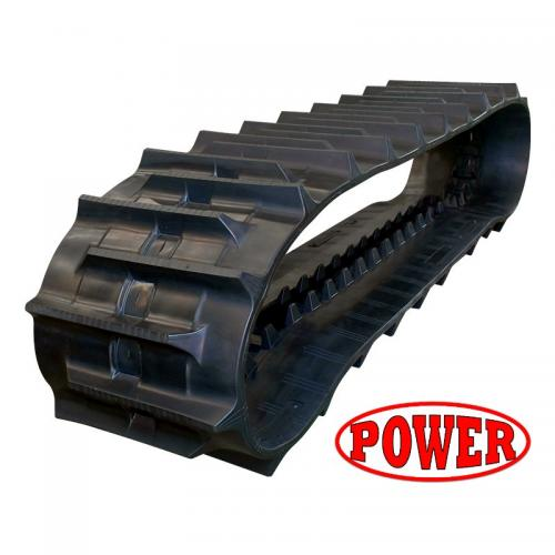 R/Crawler POWER